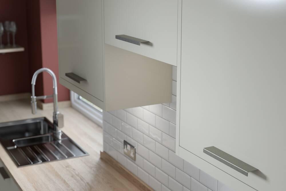 Wren Kitchen Cabinet Range