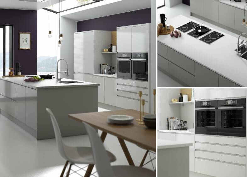 Infinity Kitchen Designs Reviews