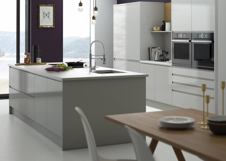 We Kitchens Reviews