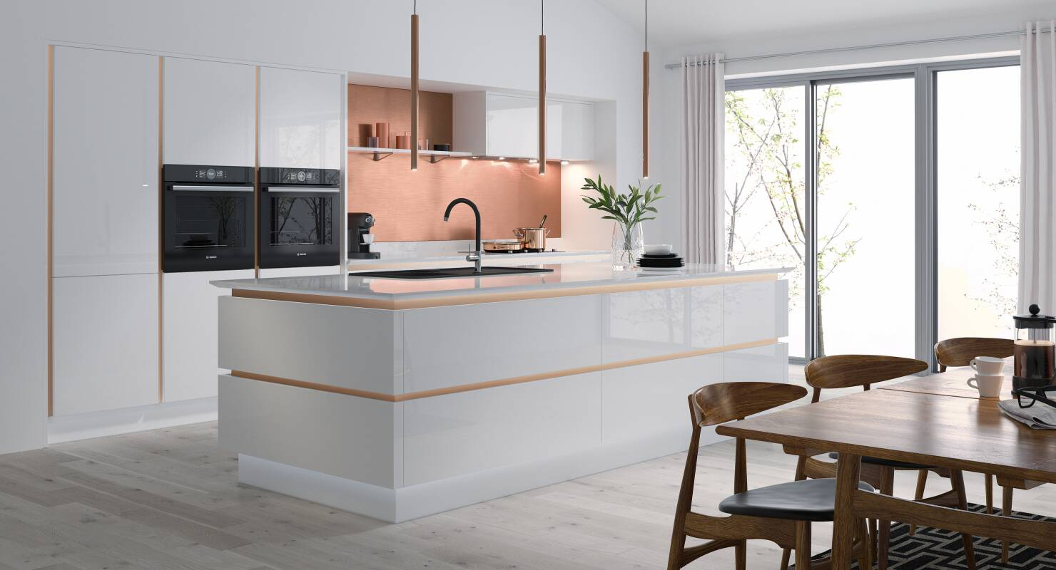 Wren Kitchens | The UK\'s Number 1 Kitchen Retail Specialist