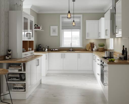 wren kitchens the uk s number 1 kitchen retailer