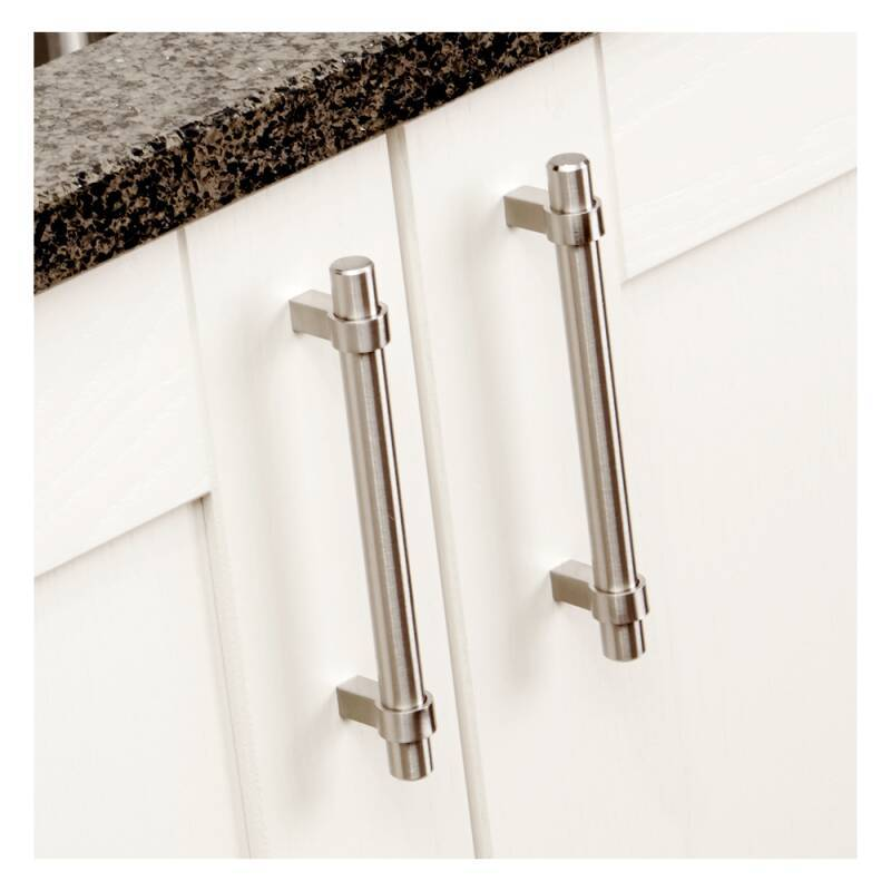 128x168mm Sophie Steel Handle additional image 3