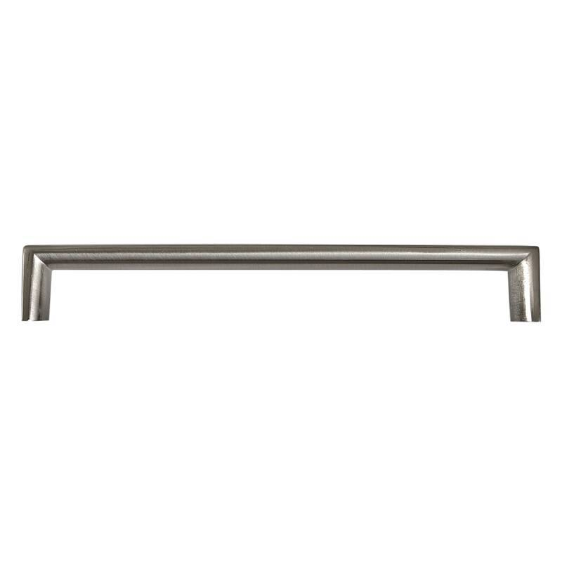 160x170mm Lily Steel Bar Handle additional image 1