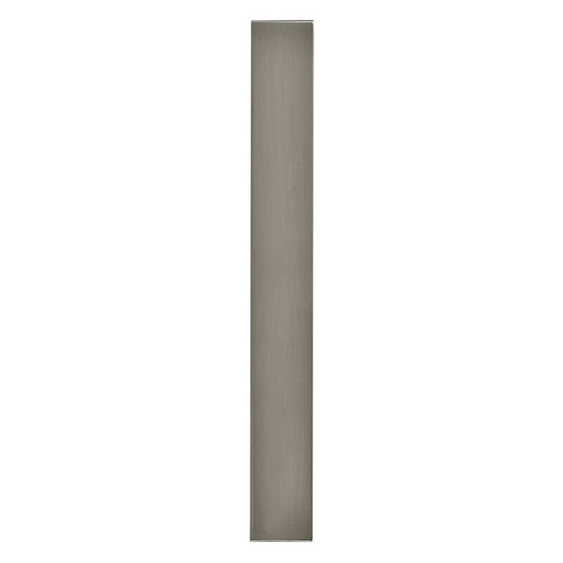 160x170mm Lily Steel Bar Handle additional image 2