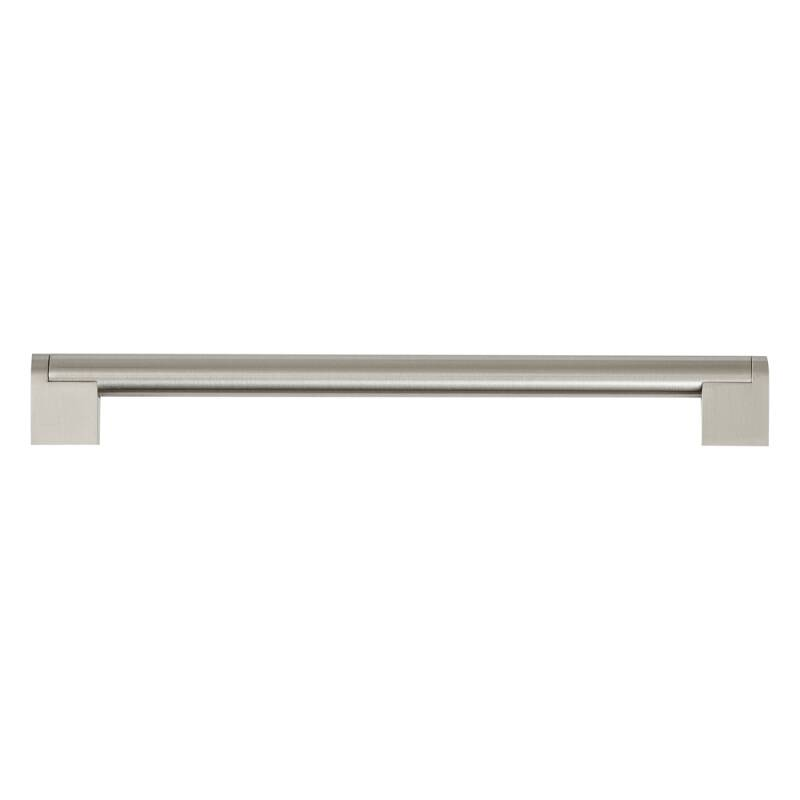 160x188mm Daisy Steel Bar Handle additional image 3