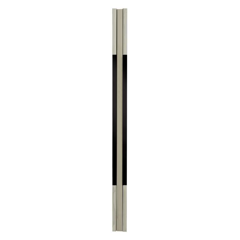 160x192mm Lisa Black Bar Handle additional image 3