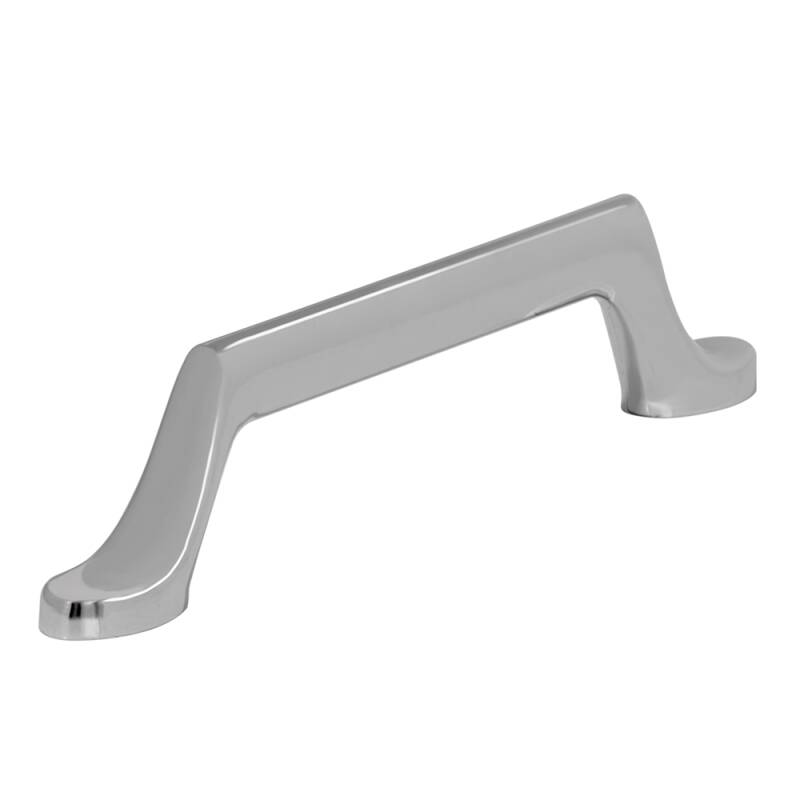 220mm Melissa Chrome Handle primary image