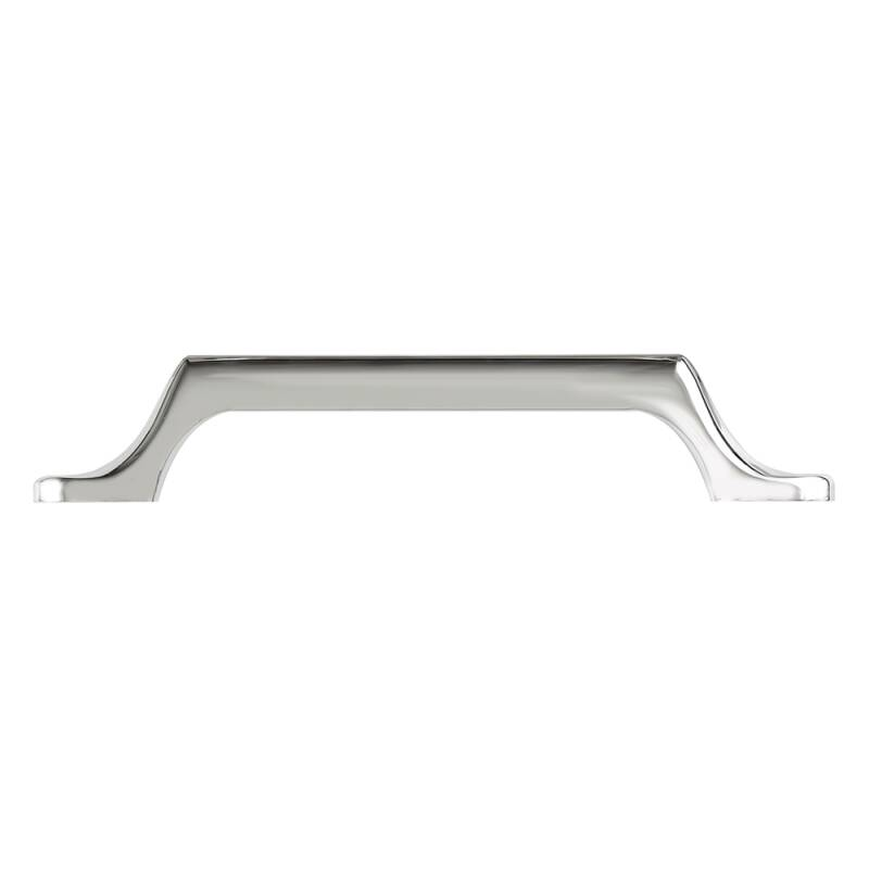 220mm Melissa Chrome Handle additional image 1