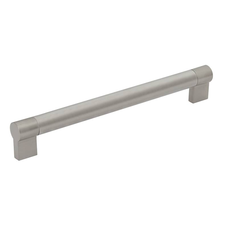 256x281mm Grace Steel Bar Handle primary image