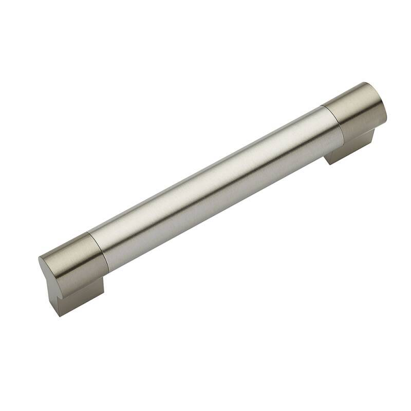 256x281mm Grace Steel Bar Handle additional image 4