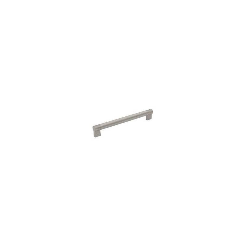 256x281mm Grace Steel Bar Handle primary image