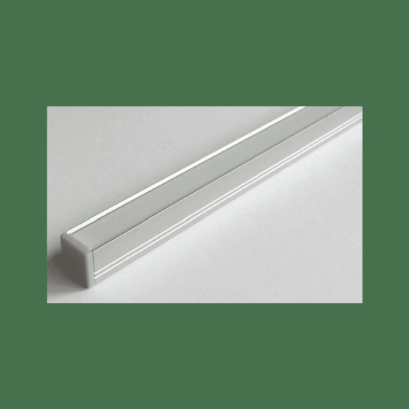 3M Surface Aluminium Profile for LED Strip Light primary image