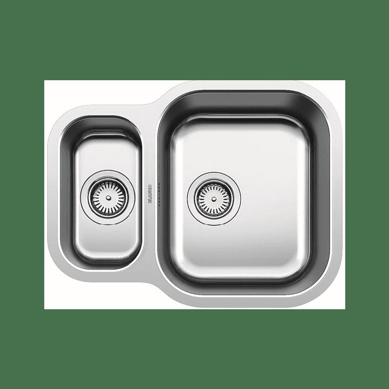 Kitchen Sinks | UK Ceramic Kitchen Sinks | Wren Kitchens