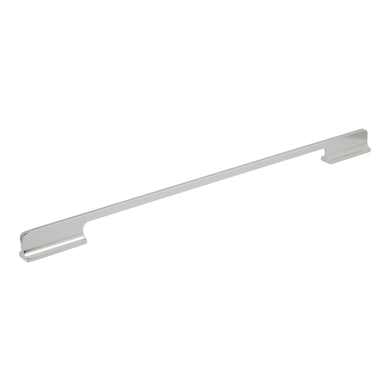 480x504mm Leah Anodised Pull Bar Handle primary image