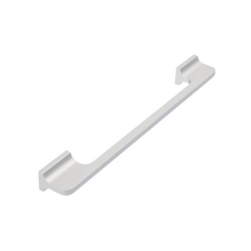 480x504mm Lexi Aluminium Bar Handle additional image 1