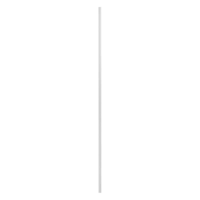 480x528mm Holly Aluminium Pull Bar Handle additional image 2