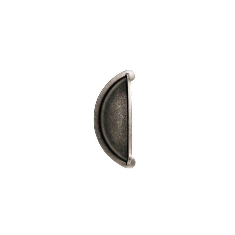 76x95mm Nora Antique Cup Handle additional image 3