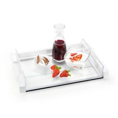 AEG Extendable shelf (Refrigeration)