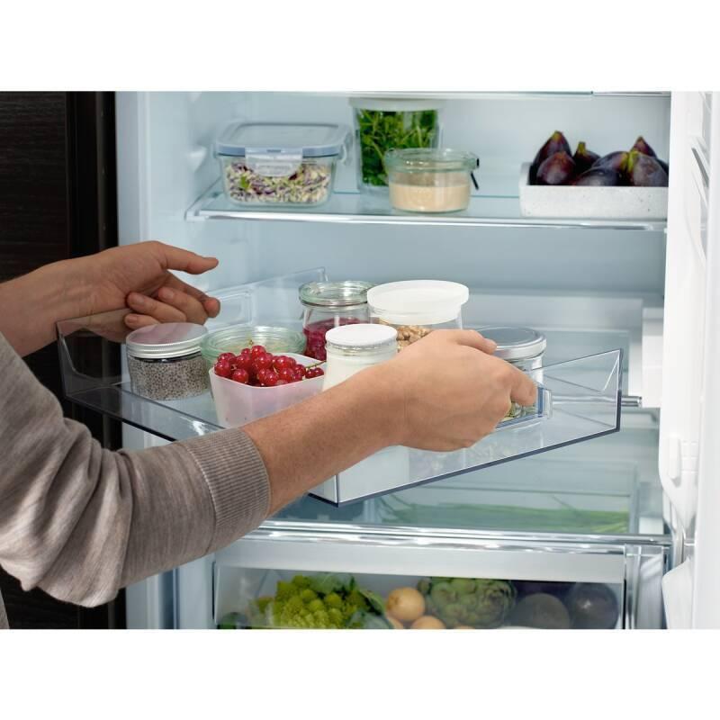AEG Extendable shelf (Refrigeration) additional image 1