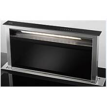 AEG H1053xW880xD95 Downdraft Hood