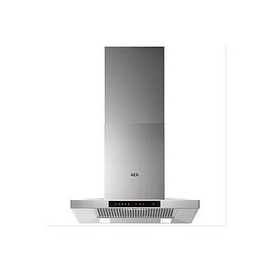 AEG H1090xW598xD470 Chimney Hood