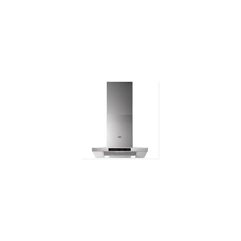 AEG H1090xW598xD470 Chimney Hood primary image