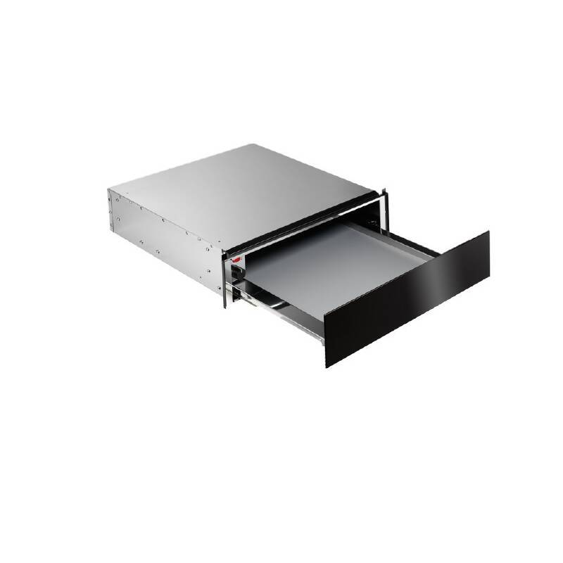 AEG H140xW594xD535 Blackline Warming Drawer primary image