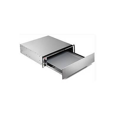 AEG H140xW594XD535 Stainless Steel Warming Drawer