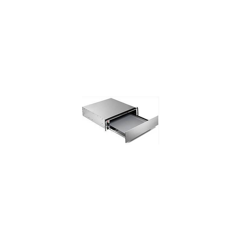 AEG H140xW594XD535 Stainless Steel Warming Drawer primary image