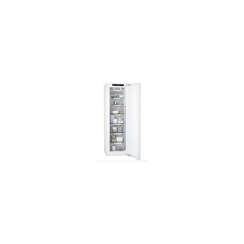 AEG H1768xW556xD549 Integrated Tower Freezer primary image