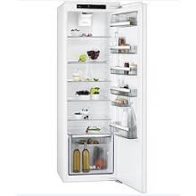 fridge freezers wren kitchens. Black Bedroom Furniture Sets. Home Design Ideas