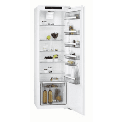 AEG H1769xW556xD549 Integrated Tower Fridge
