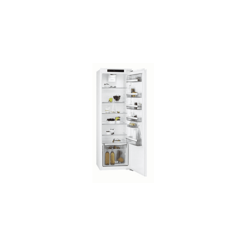 AEG H1769xW556xD549 Integrated Tower Fridge primary image