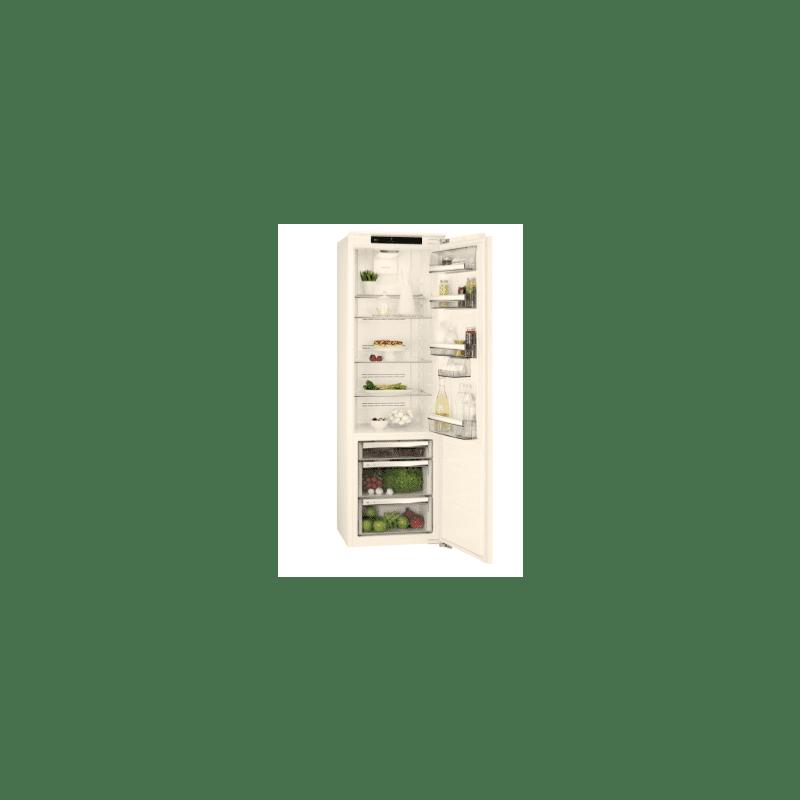 AEG H1769xW556xD549 Larder Fridge primary image