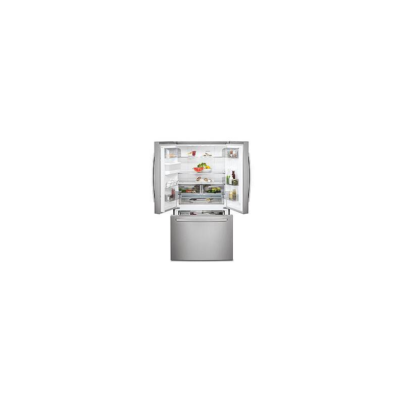 AEG H1770xW9120xD378  Side by Side with Water Dispenser primary image