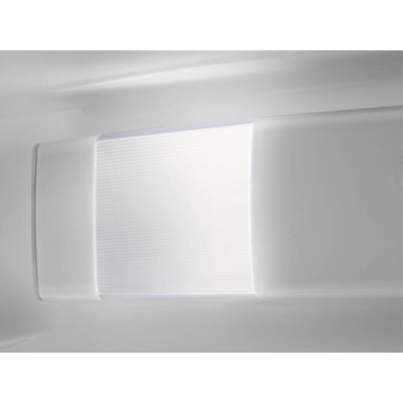 AEG H1772xW540xD549 50/50 Fridge Freezer additional image 1