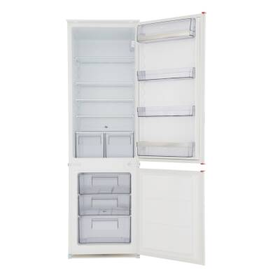 AEG H1772xW540xD549 70/30 Fridge Freezer