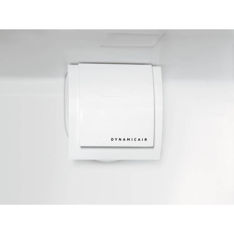AEG H1772xW540xD549 70/30 Fridge Freezer (Frost Free) additional image 4