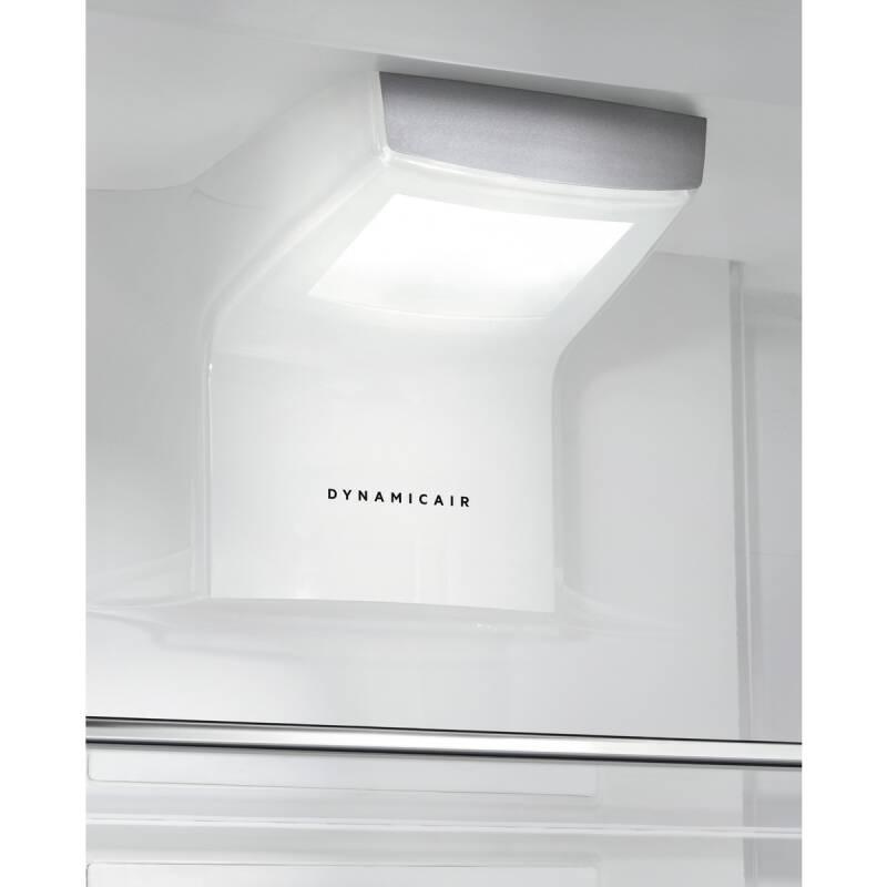 AEG H1772xW548xD549 70/30 Fridge Freezer (Frost Free) additional image 3