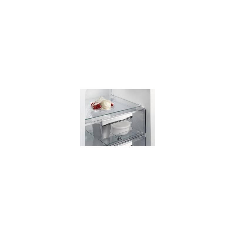 AEG H1884xW540xD549 70/30 Fridge Freezer (Frost Free) additional image 5