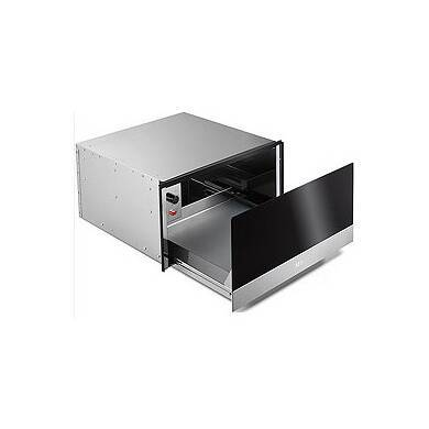 AEG H294xW594xD535 Stainless Steel Warming Drawer