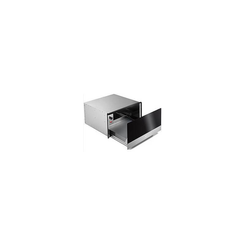 AEG H294xW594xD535 Stainless Steel Warming Drawer primary image