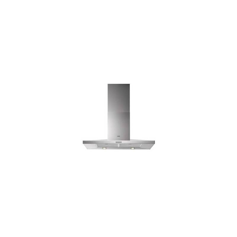 AEG H363xW898xD500 Chimney Hood primary image