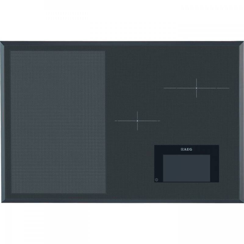 AEG H50xW780xD520 Induction 4 Zone Hob primary image