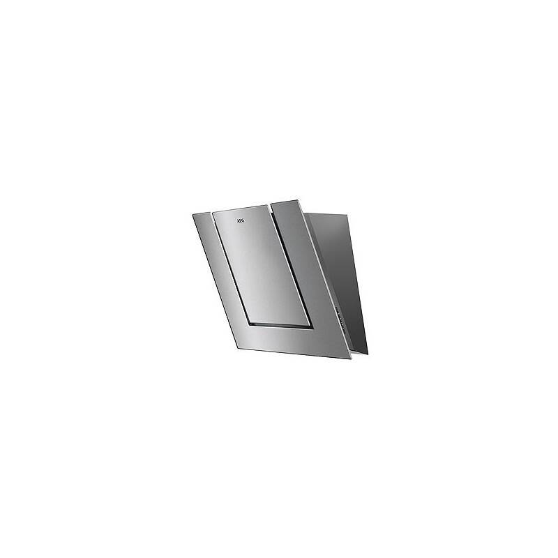AEG H516xW550xD327 Screen Hood Stainless Steel primary image