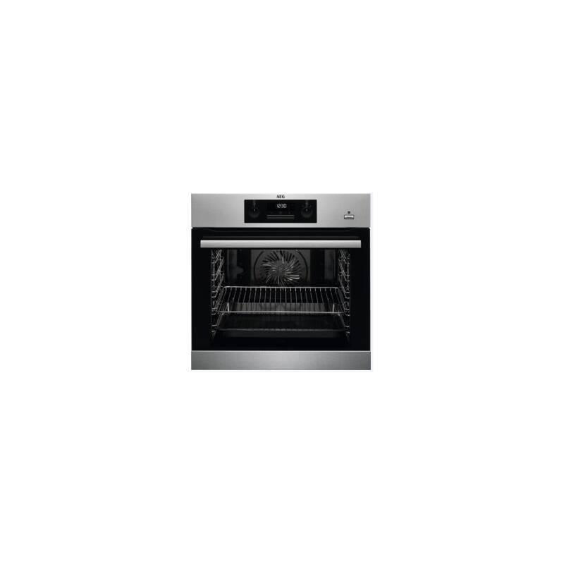 AEG H594xW594XD567 Single Oven primary image