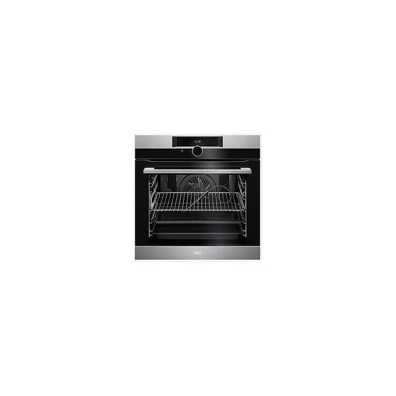 AEG H594xW594xD567 Single Oven primary image