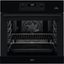 AEG H594xW595xD567 Multifunction Oven