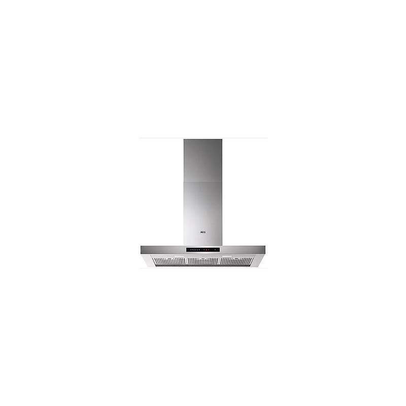 AEG H600xW898xD470 Chimney Hood primary image
