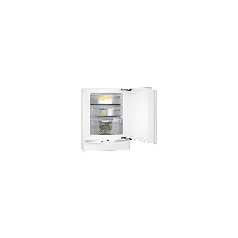 AEG H815xW596xD550 Under Counter Freezer primary image